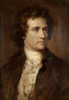 Jager, Carl, 1833-1887; Johann Wolfgang von Goethe