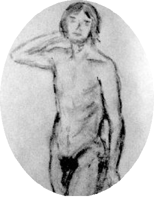 Nude model.png