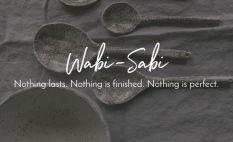 wabi-sabi-meaning-1-670x410-1-2