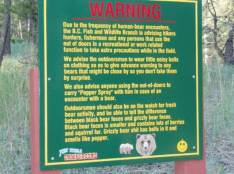 randomgrizzly-bear-warning-sign_zps0902081b