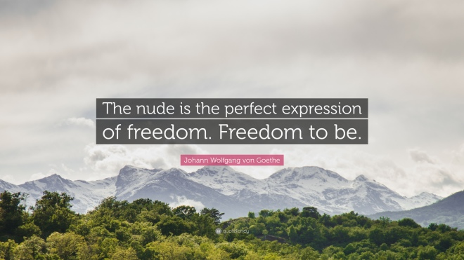 130261-Johann-Wolfgang-von-Goethe-Quote-The-nude-is-the-perfect